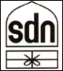 sdn userpic