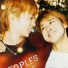 xxjosumsxx: Sho & Ohno