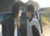 irucherry_chan