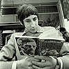The_Who-Pete_Reading