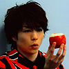 Makee: Apple