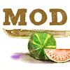 summerart_mod