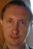 maksimshinkarev userpic