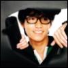 happy_neko_san