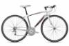 Bike-Tiff
