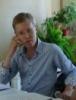 mozghegor userpic