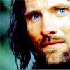 Whatever Lola Wants: otros: Aragorn