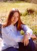 dianaelaine717 userpic