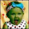 zombi3mommy userpic