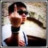 den_dc userpic