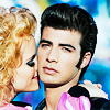 [Grease]