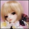 puolukka_chan userpic