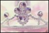 queen_mimi_12