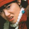 Goo Hye-sun / Rage