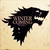 giallarhorn: Winter is coming