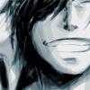 Interloper of Puny: Masamune - grin