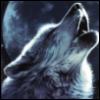 lonewolflst userpic