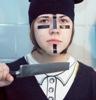 alone_blade userpic