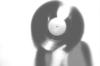 platon_o5 userpic