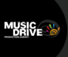 musicdrive userpic