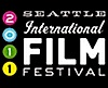 siff 2011