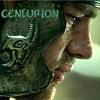 Marcus - centurion