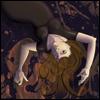 kireina userpic