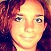 marisa_mills userpic