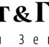h2h logo breack