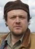 oaken userpic