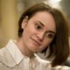 sv_grosheva userpic