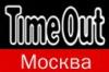 msk_timeout userpic