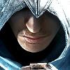 hoodedeagle userpic
