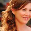 Meredith #1