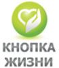 knopka24 userpic