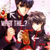 ~*Saya T'Laina: x: FuumaKamui - What the ...