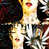 ~*Saya T'Laina: Clover: Oruha - levels