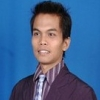 edwardrhidwan userpic