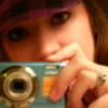 zusu userpic