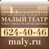 malytheatre userpic
