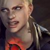 ♠ RE: Jill rage