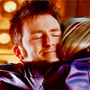 Alex: [DW] Ten Hugs Rose [JE]