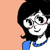 spaceywitch userpic