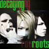 decaying_roots