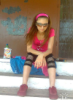 kyzia87 userpic