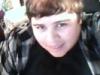 sl8rknnygrrl userpic