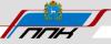 """ОАО""""Самарская ППК"""""""
