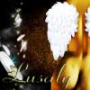 sara: evil or angel?