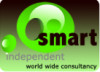 smartwwc userpic