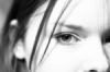 g_l_i_n_a userpic